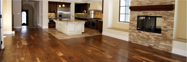 hardwood_cleaning_preservation_winnipeg