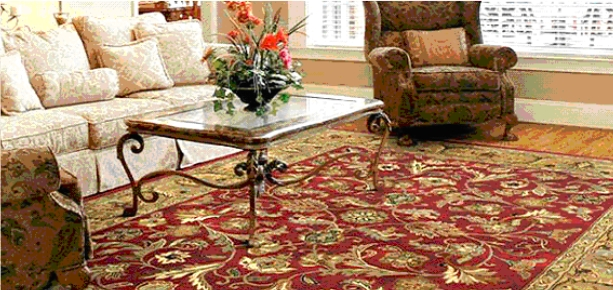 pages carpet over arearugcleaning cleaning and ccroll area years professional oriental rug alexanian for