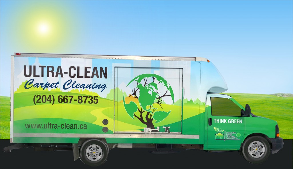 ultracleanvancommercial